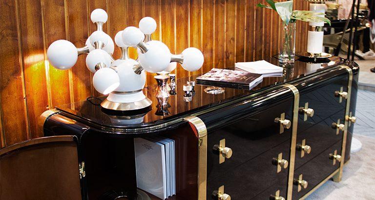 midcentury sideboards 10 Midcentury sideboards to your living room decor kahn sideboard ambience 01 768x410