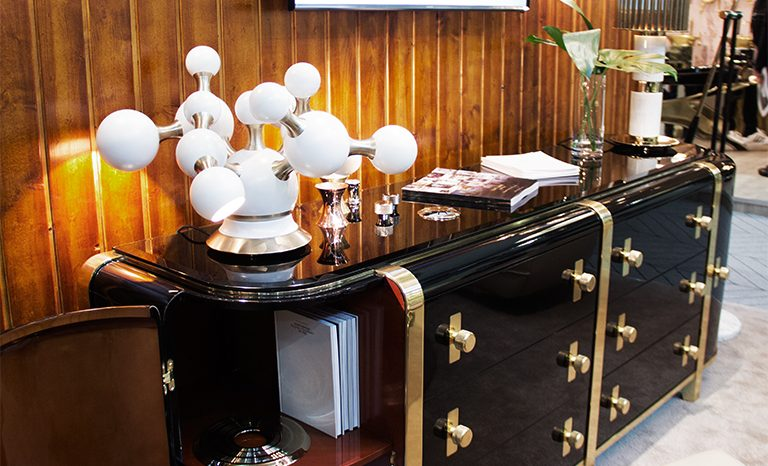 midcentury sideboards 10 Midcentury sideboards to your living room decor kahn sideboard ambience 01 768x466