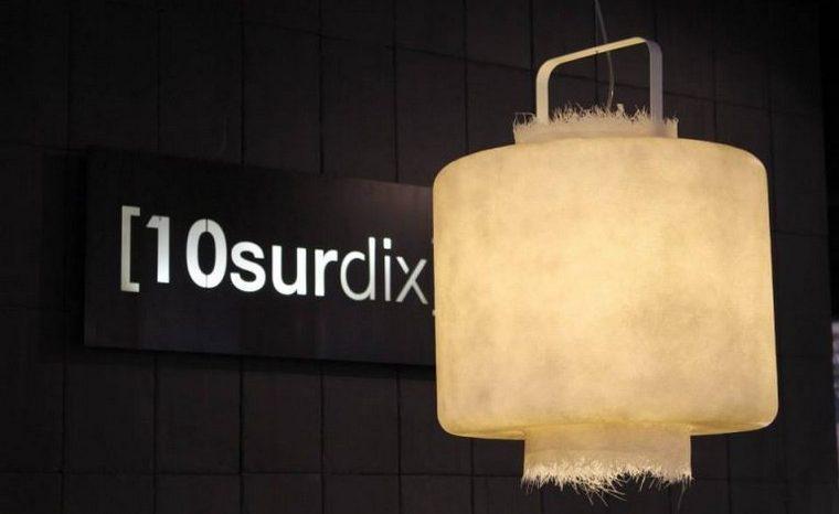 10 sur dix 10 SUR DIX – A PRODIGIOUS SHOWROOM IN PARIS Image00001 1 760x466