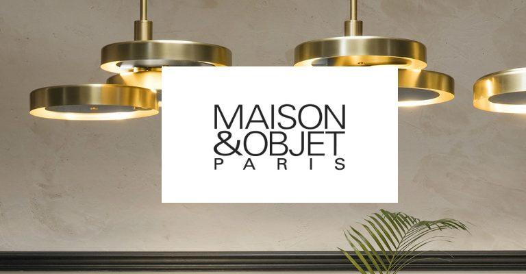 Maison et Objet Maison Et Objet 2017 Rising Talents covervbn 768x400