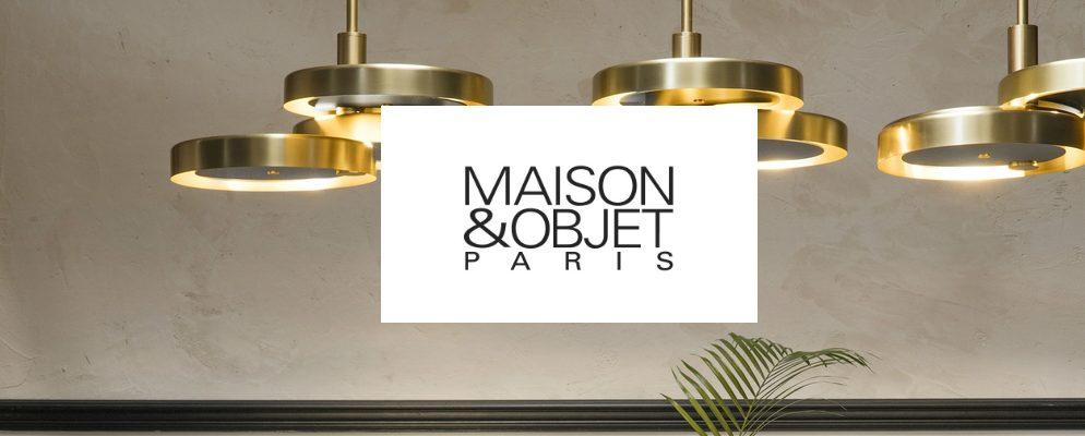 Maison et Objet Maison Et Objet 2017 Rising Talents covervbn 994x400