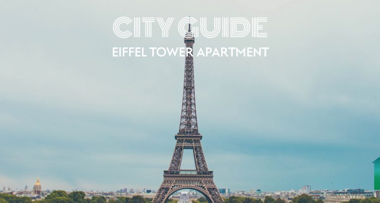 City Guide for Designers: The Eiffel Tower Apartment You Never Saw eiffel tower apartment City Guide for Designers: The Eiffel Tower Apartment You Never Saw City Guide for Designers The Eiffel Tower Apartment You Never Saw feat2 768x410