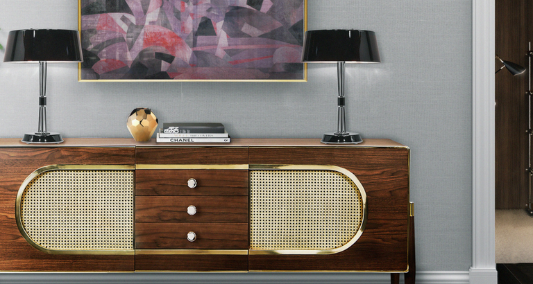 THE FINEST EXAMPLES OF MIDCENTURY DESIGN_feat