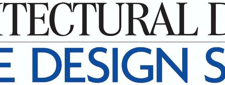 architectural digest design show ARCHITECTURAL DIGEST DESIGN SHOW – WHAT CAN WE EXPECT? ADHS logo 768x291