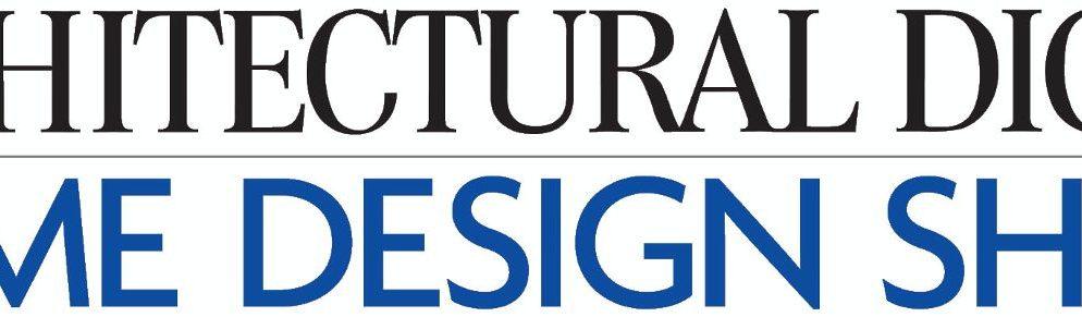 architectural digest design show ARCHITECTURAL DIGEST DESIGN SHOW – WHAT CAN WE EXPECT? ADHS logo 994x291