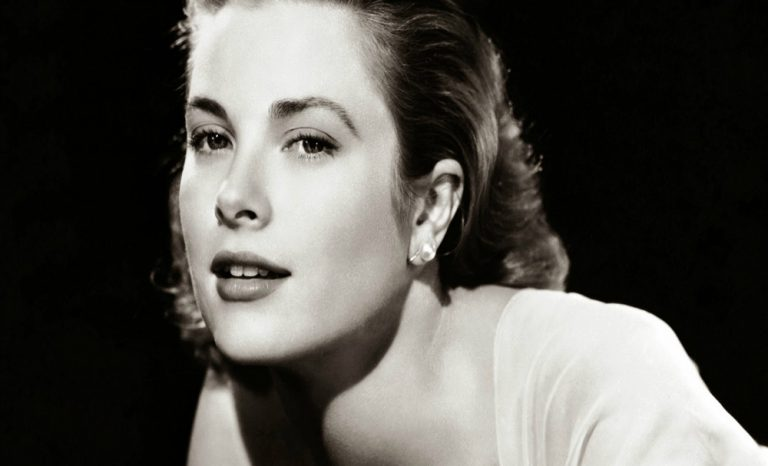 The women of Essential Home essential home The women of Essential Home grace kelly 768x466