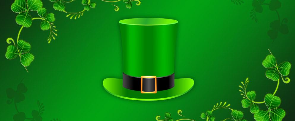 green furniture St Patrick's Day 2017: Celebrate with Green Furniture Essential Home St Patrick   s Day Celebrate with Green Furniture c