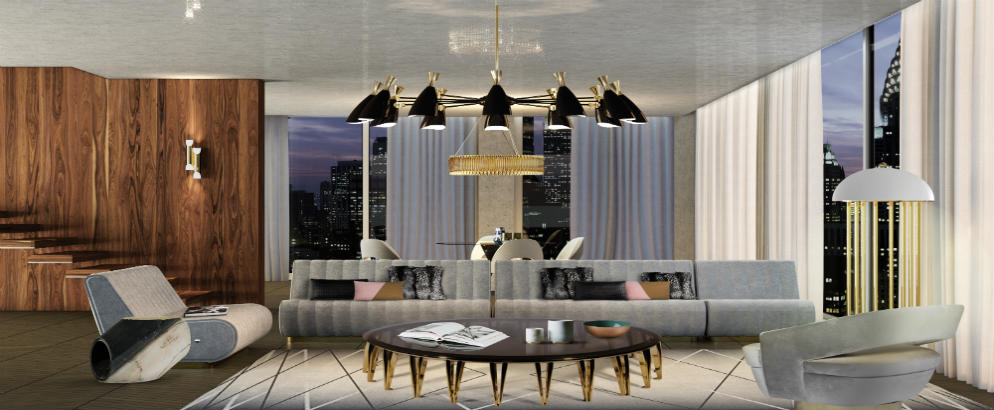 LUXURY DESIGN BRANDS WHICH WILL BE ATTENDING SALONE DEL MOBILE 2017 luxury design brands LUXURY DESIGN BRANDS WHICH WILL BE ATTENDING SALONE DEL MOBILE 2017 EssentialHome ambience diningroom 02