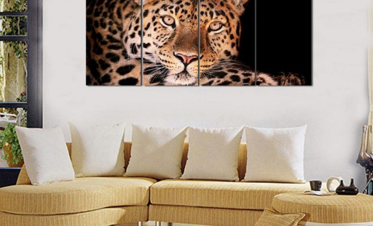 INTERIOR DESIGN TRENDS HOW TO USE ANIMAL PRINTS IN YOUR HOME DECOR interior design trends INTERIOR DESIGN TRENDS: HOW TO USE ANIMAL PRINTS IN YOUR HOME DECOR INTERIOR DESIGN TRENDS HOW TO USE ANIMAL PRINTS IN YOUR HOME DECOR 6 768x466