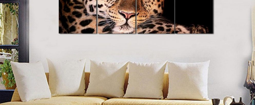 INTERIOR DESIGN TRENDS HOW TO USE ANIMAL PRINTS IN YOUR HOME DECOR interior design trends INTERIOR DESIGN TRENDS: HOW TO USE ANIMAL PRINTS IN YOUR HOME DECOR INTERIOR DESIGN TRENDS HOW TO USE ANIMAL PRINTS IN YOUR HOME DECOR 6 994x410