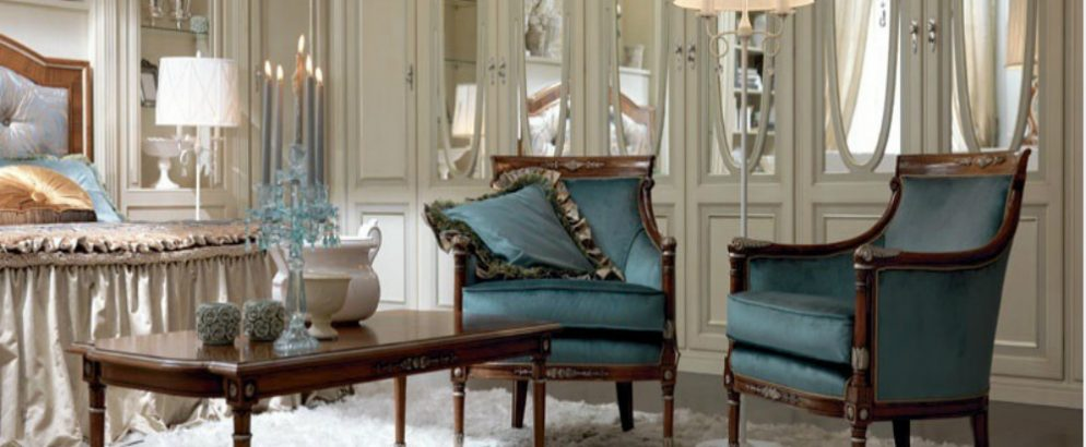 Traditional and Modern Italian Design Italian Design Traditional and Modern Italian Design sitting area 994x410