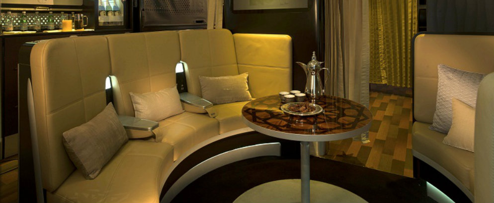 Discover Etihad, the most luxurious suite in the sky | You can visit us at our website, www.essentialhome.eu and check our Pinterest @midcenturyblog to get more #MidCenturyModern inspiration. the most luxurious suite Discover Etihad, the most luxurious suite in the sky Discover Etihad the most luxurious suite in the sky 1 1