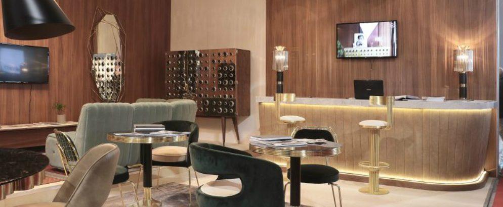 isaloni 2017 The Best of Luxury Design at iSaloni 2017 Essential Home The Best of Luxury Design at iSaloni 2017 30333 994x410