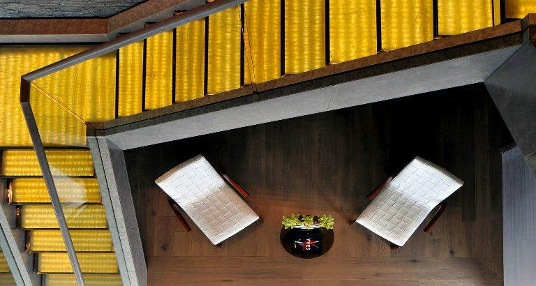 inspiration from tara bernerd Inspiration From Tara Bernerd westminster terrace 8 768x410