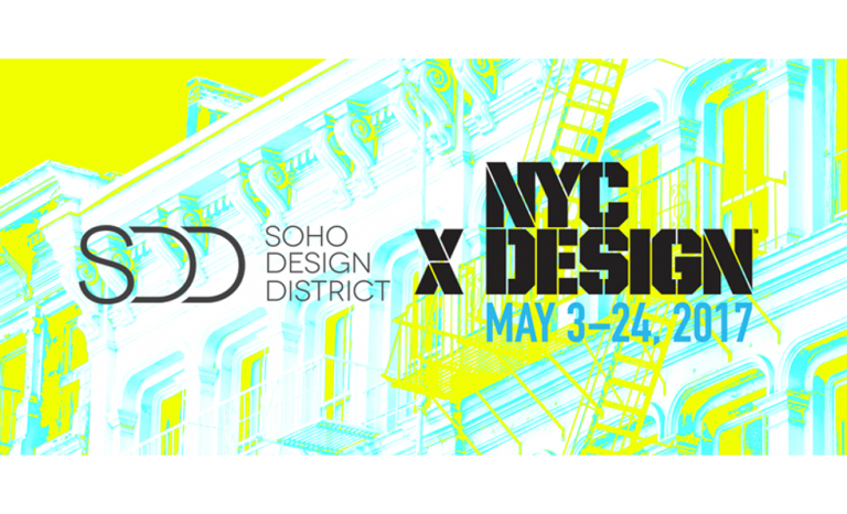 Leading Brands To Visit At Soho Design District soho design district Leading Brands To Visit At Soho Design District Leading Brands To Visit At Soho Design District10 768x466