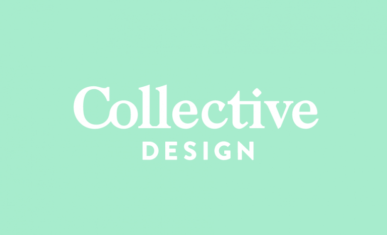 Three of the Best Showcases from New York's Collective Design Fair 2017 collective design fair 2017 Three of the New York's Collective Design Fair 2017 Best Showcases Three of the Best Showcases from New Yorks Collective Design Fair 2017 768x466