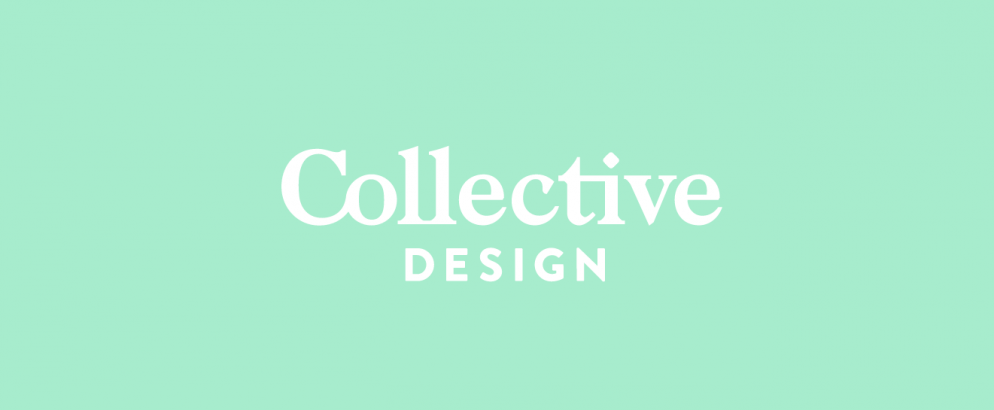 Three of the Best Showcases from New York's Collective Design Fair 2017 collective design fair 2017 Three of the New York's Collective Design Fair 2017 Best Showcases Three of the Best Showcases from New Yorks Collective Design Fair 2017 994x410