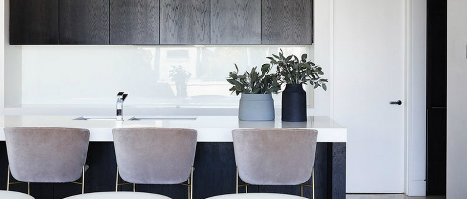 An Australian Modern Home filled with Mid-Century Style Influences mid-century style An Australian Modern Home filled with Mid-Century Style Influences An Australian Modern Home filled with Mid Century Style Influences feat