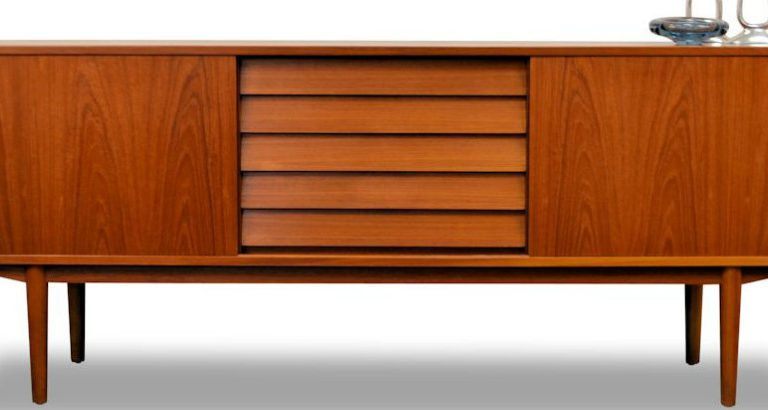 Furniture tips best mid-century sideboards