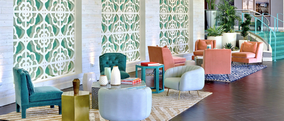 Plan Your Mid-Century Vacations with this Palm Springs Hotel! palm springs hotel Plan Your Mid-Century Vacations with this Palm Springs Hotel! Plan Your Mid Century Vacations with this Palm Springs Hotel feat