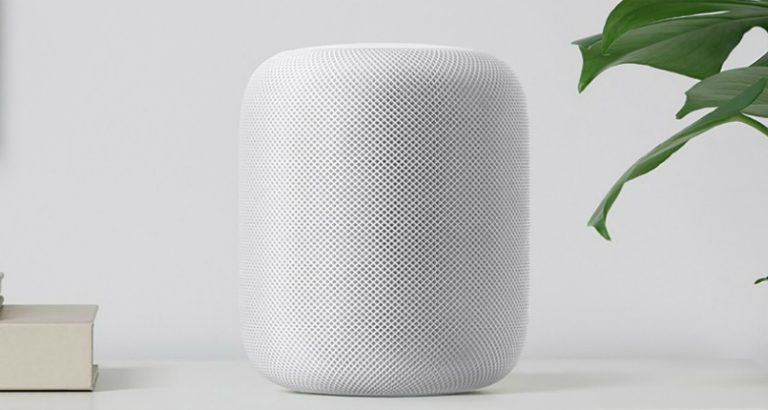Smart Home Ideas- Apple Has Unveiled HomePod smart home Smart Home Ideas: Apple Has Unveiled HomePod Smart Home Ideas Apple Has Unveiled HomePod feat 768x410
