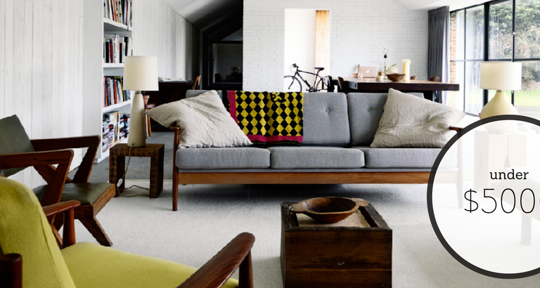 This is the Best Mid-Century Furniture for Your Home for Under $5000 mid-century furniture This is the Best Mid-Century Furniture for Your Home for Under $5000 This is the Best Mid Century Furniture for Your Home for Under 5000 feat 768x410