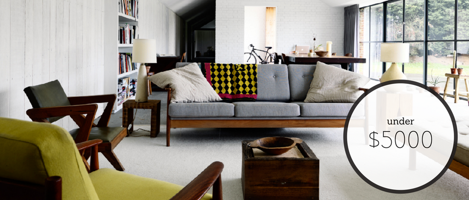This is the Best Mid-Century Furniture for Your Home for Under $5000 mid-century furniture This is the Best Mid-Century Furniture for Your Home for Under $5000 This is the Best Mid Century Furniture for Your Home for Under 5000 feat 959x410
