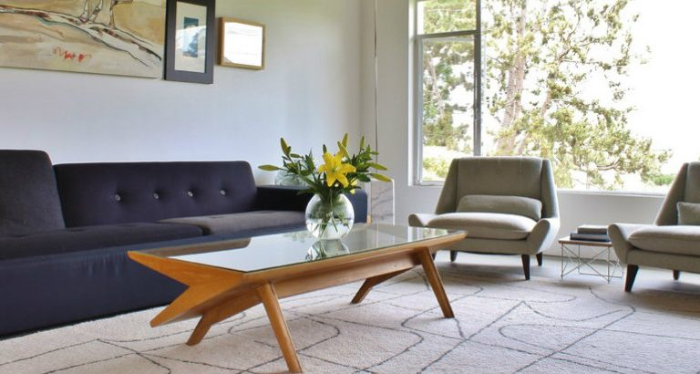 Tips to help you incorporate mid-century style mid-century style Tips to help you incorporate mid-century style Tips to help you incorporate mid century style 5 768x410