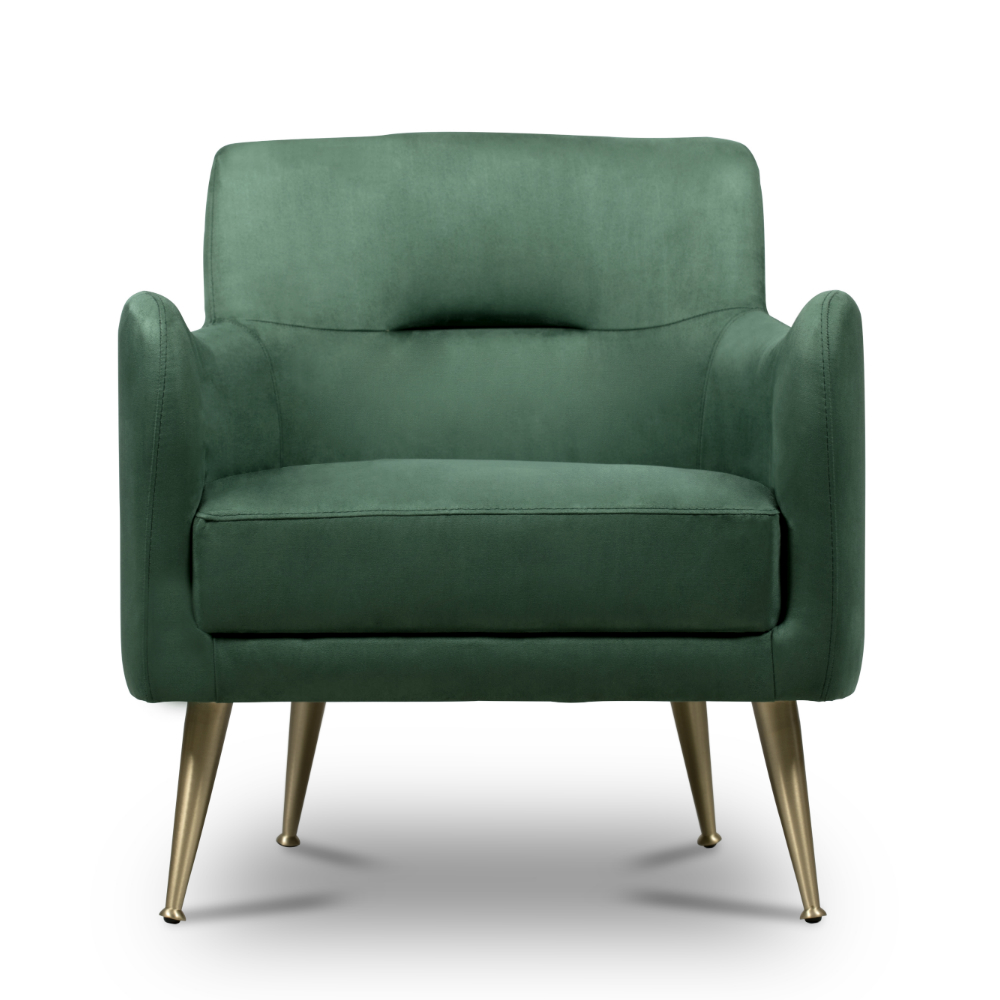 2018 Color Trends- Rocking a Green Decor in Your Mid-Century Home color trends 2018 Color Trends: Rocking a Green Decor in Your Mid-Century Home 2018 Color Trends Rocking a Green Decor in Your Mid Century Home 5