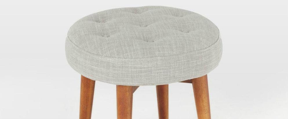 Mid-Century stools Furniture Tips: The Best Mid-Century Stools Furniture Tips The Best Mid Century Stools 5