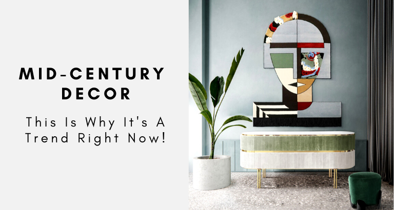 This is Why Mid-Century Decor is Trendy Right Now!_feat mid-century decor This Is Why Mid-Century Decor Is Trendy Right Now! This is Why Mid Century Decor is Trendy Right Now feat 768x410