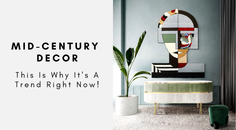 This is Why Mid-Century Decor is Trendy Right Now!_feat mid-century decor This Is Why Mid-Century Decor Is Trendy Right Now! This is Why Mid Century Decor is Trendy Right Now feat 768x425