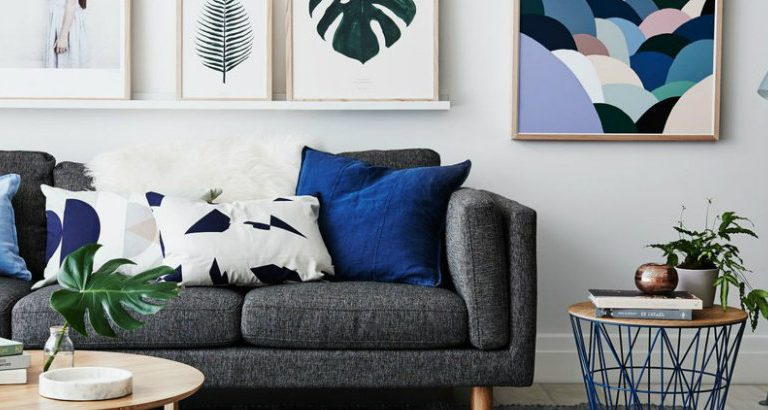 Where Millennials are Renting Their Mid-Century Furniture mid-century furniture Where Millennials are Renting Their Mid-Century Furniture Where Millennials are Renting Their Mid Century Furniture 768x410