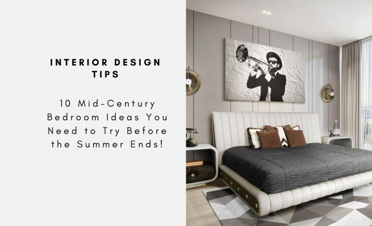10 Mid-Century Bedroom Ideas You Need to Try Before the Summer Ends! mid-century bedroom ideas 10 Mid-Century Bedroom Ideas You Need to Try Before the Summer Ends! 10 Mid Century Bedroom Ideas You Need to Try Before the Summer Ends capa 768x466