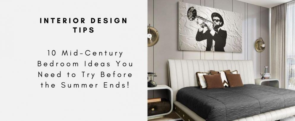10 Mid-Century Bedroom Ideas You Need to Try Before the Summer Ends! mid-century bedroom ideas 10 Mid-Century Bedroom Ideas You Need to Try Before the Summer Ends! 10 Mid Century Bedroom Ideas You Need to Try Before the Summer Ends capa 994x410