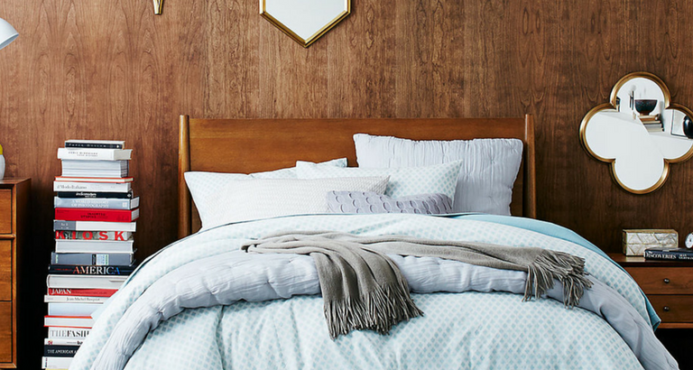 10 Mid-Century Bedroom Ideas You Need to Try Before the Summer Ends! mid-century bedroom ideas 10 Mid-Century Bedroom Ideas You Need to Try Before the Summer Ends! 10 Mid Century Bedroom Ideas You Need to Try Before the Summer Ends feat 768x410