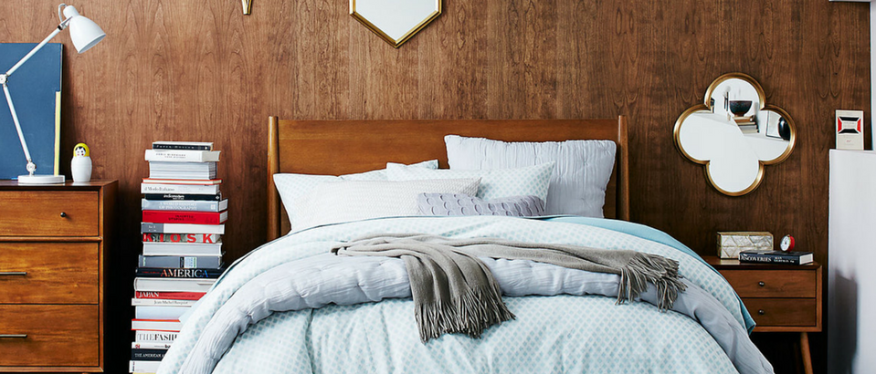 10 Mid-Century Bedroom Ideas You Need to Try Before the Summer Ends! mid-century bedroom ideas 10 Mid-Century Bedroom Ideas You Need to Try Before the Summer Ends! 10 Mid Century Bedroom Ideas You Need to Try Before the Summer Ends feat 959x410