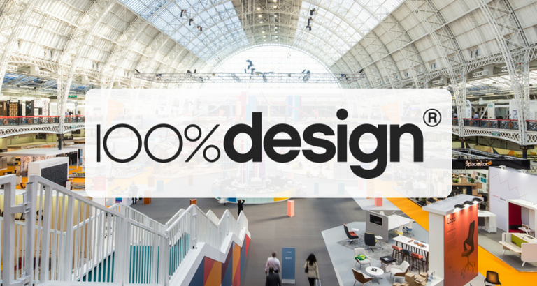 London Bound: Taking Mid-Century Interior Design to 100% Design! mid-century interior design London Bound: Taking Mid-Century Interior Design to 100% Design! 100 Design Bound Taking Mid Century Interior Design to London feat 768x410