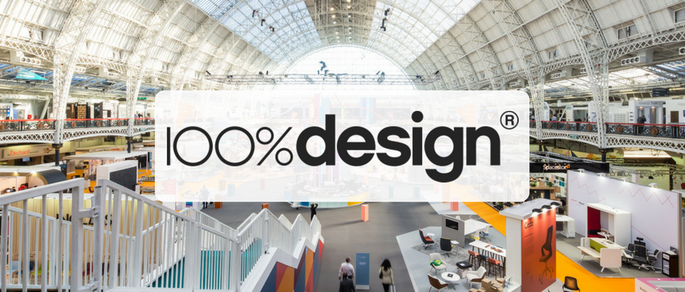 London Bound: Taking Mid-Century Interior Design to 100% Design! mid-century interior design London Bound: Taking Mid-Century Interior Design to 100% Design! 100 Design Bound Taking Mid Century Interior Design to London feat 959x410