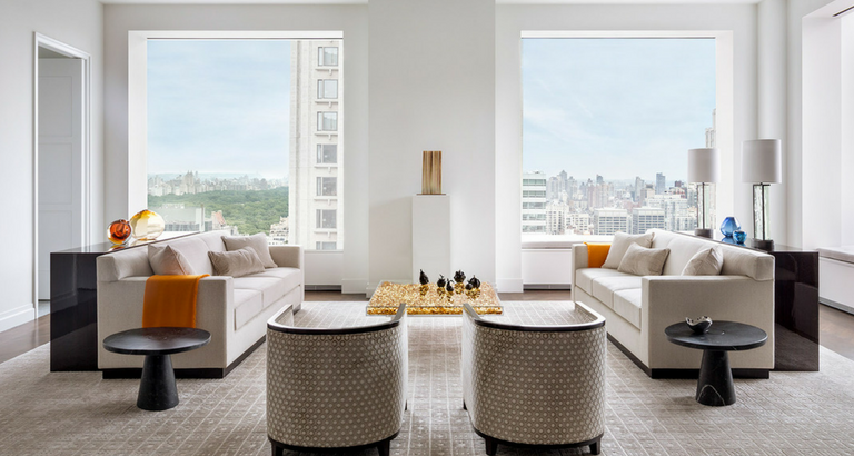 A 432 Park Avenue Apartment Designed by Deborah Berke PartnersA 432 Park Avenue Apartment Designed by Deborah Berke Partners 432 park avenue apartment A 432 Park Avenue Apartment Designed by Deborah Berke Partners A 432 Park Avenue Apartment Designed by Deborah Berke Partners feat 768x410