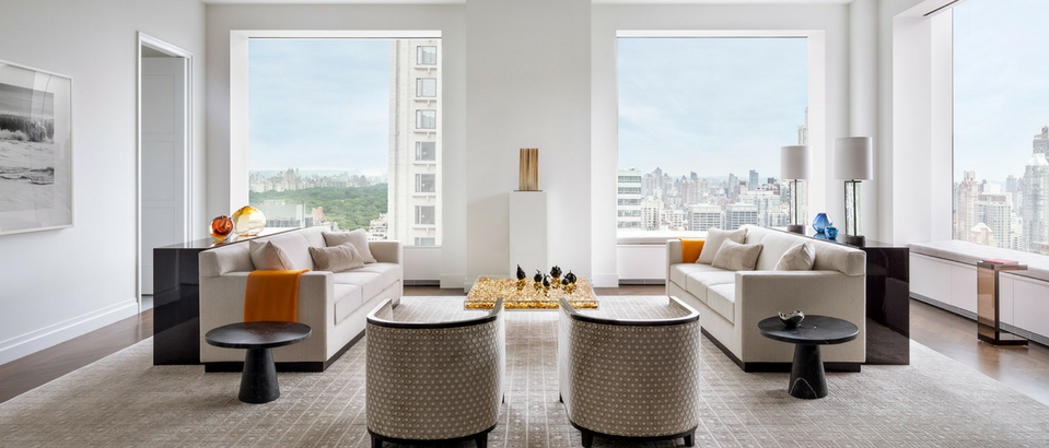 A 432 Park Avenue Apartment Designed by Deborah Berke PartnersA 432 Park Avenue Apartment Designed by Deborah Berke Partners 432 park avenue apartment A 432 Park Avenue Apartment Designed by Deborah Berke Partners A 432 Park Avenue Apartment Designed by Deborah Berke Partners feat 959x410