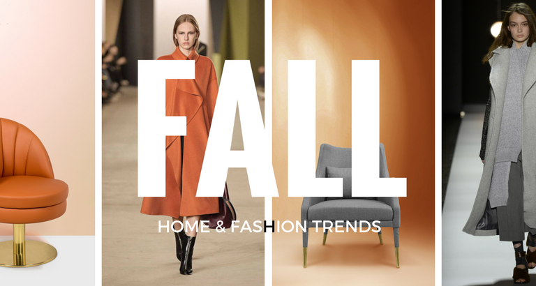 Another Complete Guide to the Best Fall Home Decor and Fashion Trends fall home decor Another Complete Guide to the Best Fall Home Decor and Fashion Trends Another Complete Guide to the Best Fall Home Decor and Fashion Trends FEAT 768x410