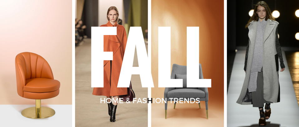 Another Complete Guide to the Best Fall Home Decor and Fashion Trends fall home decor Another Complete Guide to the Best Fall Home Decor and Fashion Trends Another Complete Guide to the Best Fall Home Decor and Fashion Trends FEAT 959x410