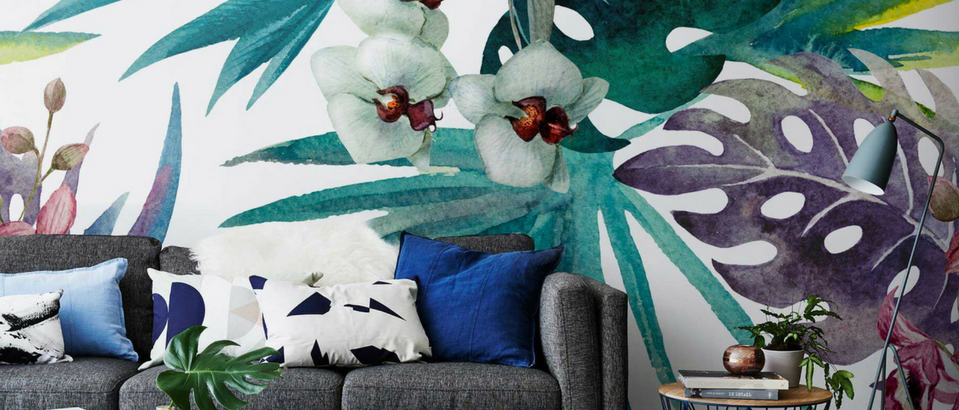 Home Decor Ideas- Palm Springs Inspired Wallpaper Patterns wallpaper patterns Home Decor Ideas: Palm Springs Inspired Wallpaper Patterns Home Decor Ideas Palm Springs Inspired Wallpaper Patterns feat 959x410