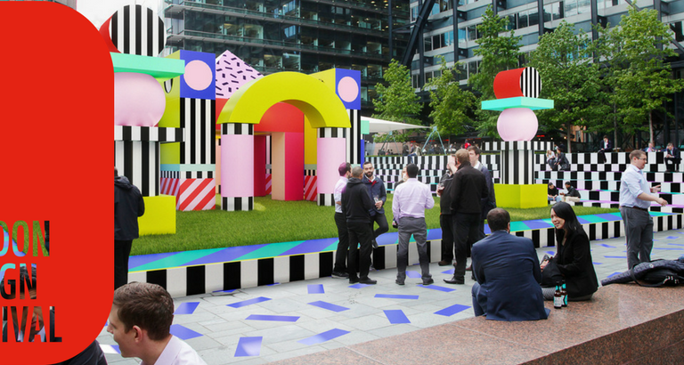 The 5 Best Events in London You Can't Miss this September!