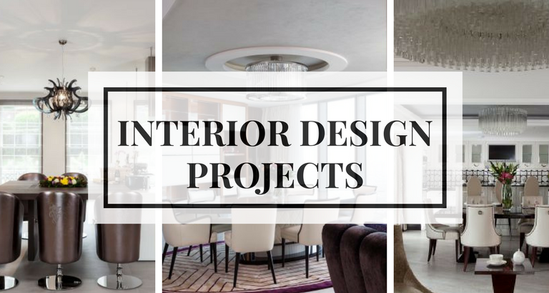 5 Interior Design Projects Done Right by FK Project Management fk project management Interior Design Projects Done Right by FK Project Management 5 Interior Design Projects Done Right by FK Project Management feat 768x410