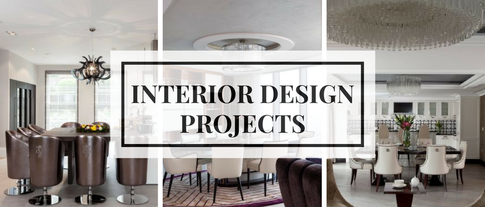 5 Interior Design Projects Done Right by FK Project Management fk project management Interior Design Projects Done Right by FK Project Management 5 Interior Design Projects Done Right by FK Project Management feat 959x410