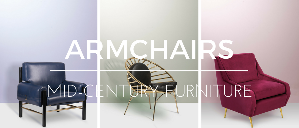 7 Mid-Century Armchairs That Will Make You Want to Use Your Savings! mid-century armchairs 7 Mid-Century Armchairs That Will Make You Want to Use Your Savings! 7 Mid Century Armchairs That Will Make You Want to Use Your Savings FEAT 959x410
