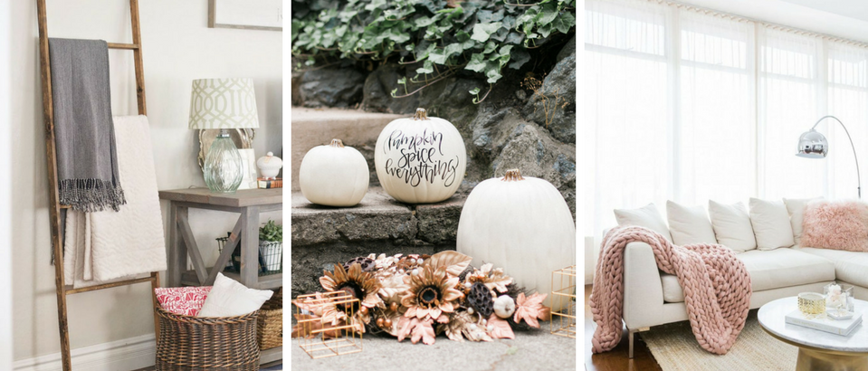 8 Fall Decorating Ideas Everyone Will be Talking About in October fall decorating ideas 8 Fall Decorating Ideas Everyone Will be Talking About in October 8 Fall Decorating Ideas Everyone Will be Talking About in October feat 959x410