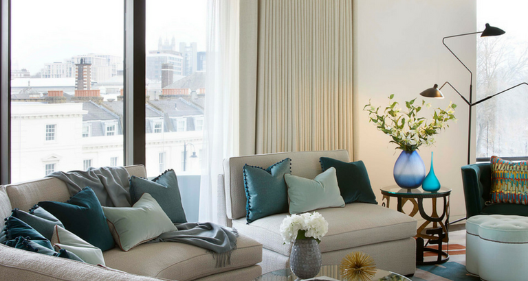 How Morpheus London Brought the River Into this Westminster Apartment westminster apartment How Morpheus London Brought the River Into this Westminster Apartment How Morpheus London Brought the River Into this Westminster Apartment feat 768x410